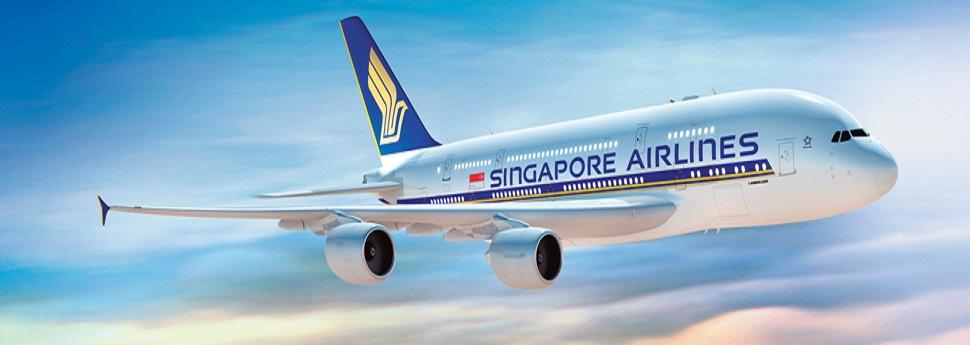 Deals on flights from Shanghai to Phuket